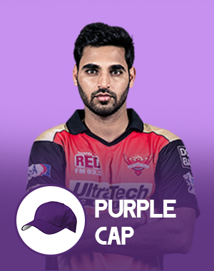 290da72ed51 IPL 2017  Have a look at 5 discoveries of this season