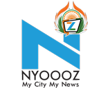 NYOOOZ Logo