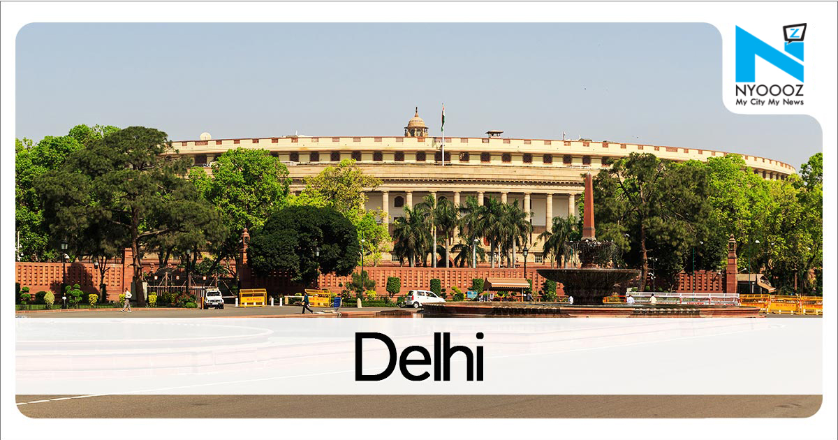 Shelter razed by DDA, govt sees red