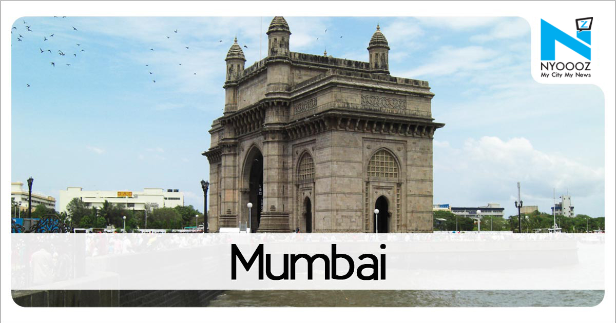 BMC to draw plans with Navy, Army