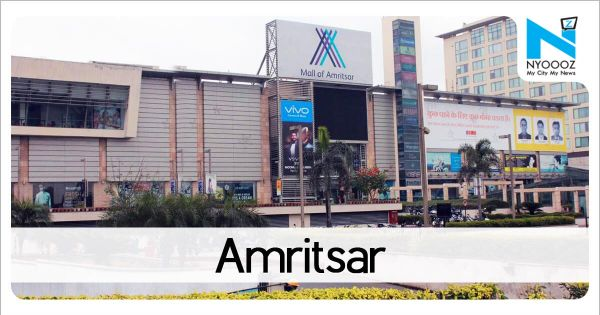 Sirsa as SAD observer in Amritsar triggers seat-swapping speculation