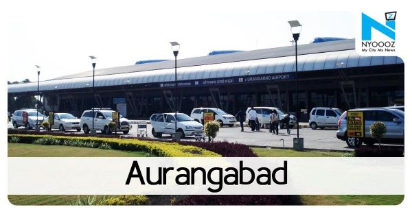 Three die of suspected dengue in Aurangabad