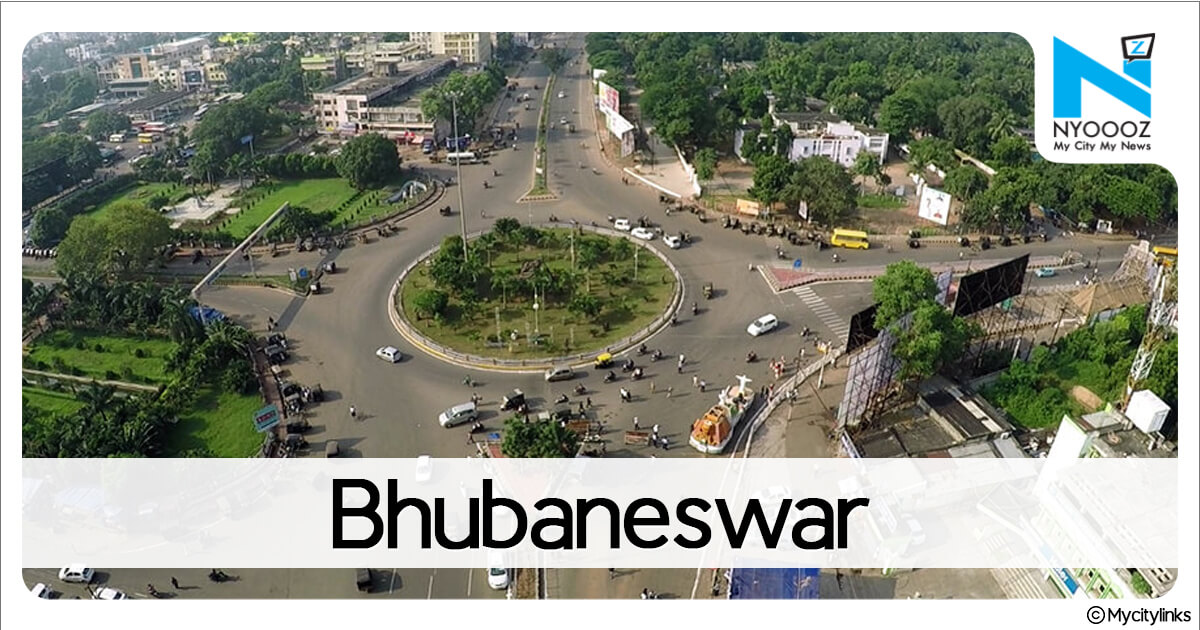 Odisha Capital city Bhubaneswar reports 19 new COVID19 Cases