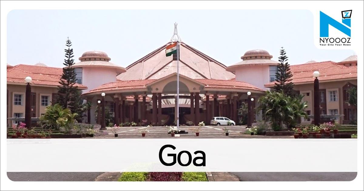 No smartwatches at Goa board's Class X exam halls