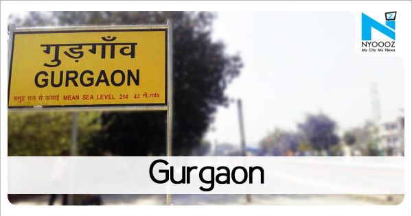 Gurugram: 3 claims but same driver, insurance firm goes to cops