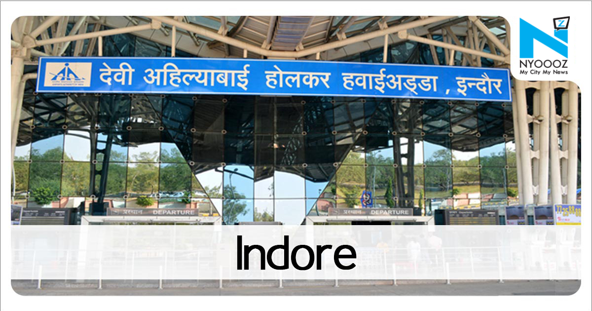 Company law tribunal bench to be set up in Indore