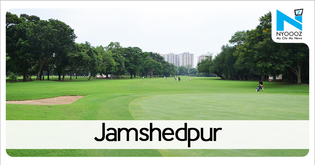 Choose Khunti or Jamshedpur: Congress to JMM