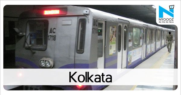 5 Bangladeshi infiltrators arrested in Kolkata