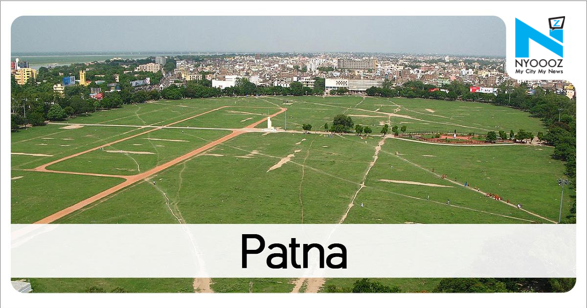 Patna Zoo may reopen for visitors in few days | PATNA NYOOOZ