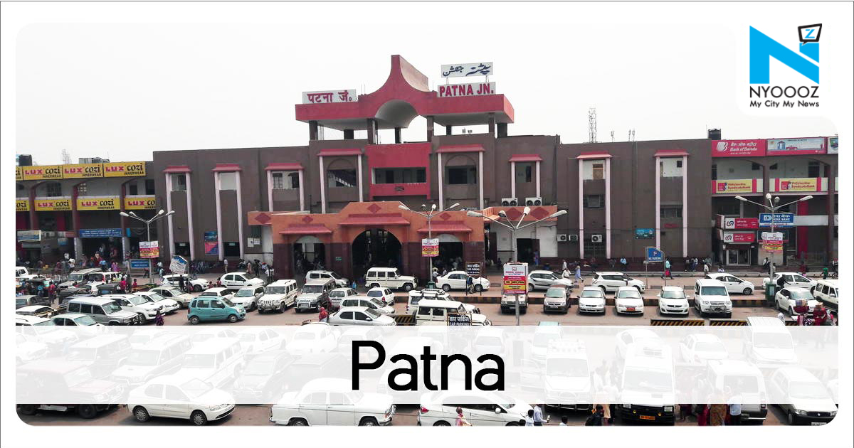 HC Remove illegal occupants from Patna University hostels in 2 weeks