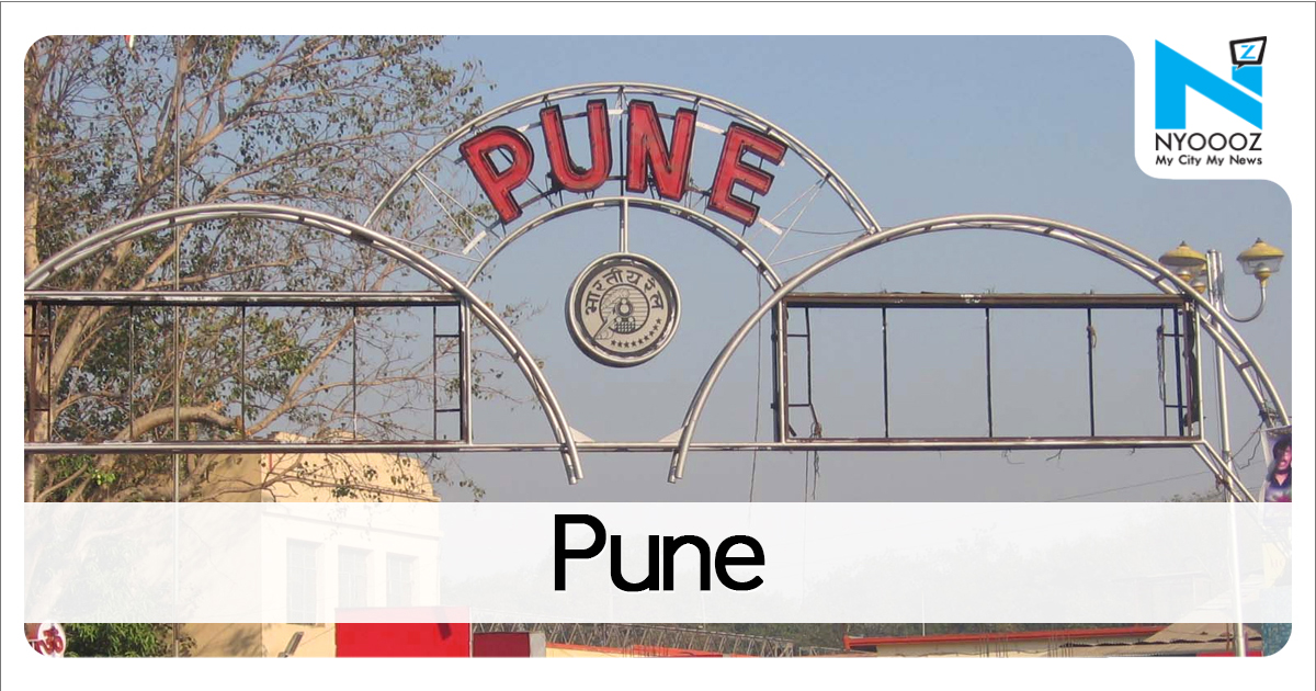 Pune: Citizens to join hands to revive Ramnadi