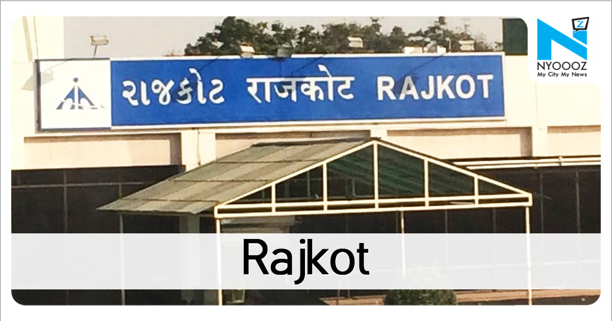 Rajkot Municipal Corporation floats tenders for Hospital Chowk flyover