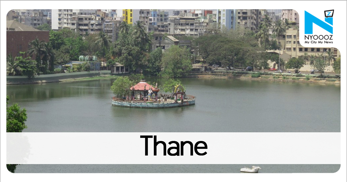 FOBs, Metro 4 to be integrated in Thane