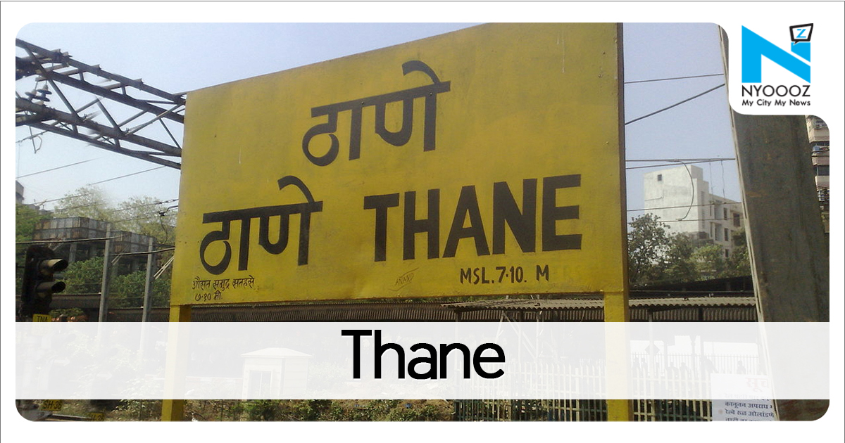 H1N1 death in Thane: TMC intensifies awareness drive