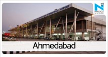 Guj: AIMIM chief Owaisi denied nod to meet ex-MP Atiq Ahmad in Sabarmati jail