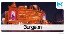 Gurgaon admin looks to corporate companies to add Covid beds, set up temporary hospitals