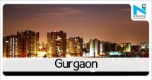 Dalit girl from Delhi raped, killed in Gurgaon; landlord