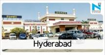 Telangana HC orders judicial probe into death of minor