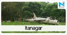Arunachal formally devolves powers to Panchayati Raj Institutions