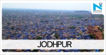 Vice-Prez Naidu unveils Rajasthan Guv