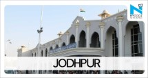 150 railway stations to be redeveloped: Vaishnaw