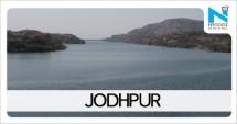Ashwini Vaishnav visits Pali city, pays tributes at Somnath temple