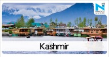 Ganderbal too achieves 100 vaccination of above 45 years population