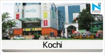 Govt aims to reduce air pollution in Kochi by 50% in 2 years