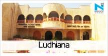 Pakistan Intelligence Operative's aide held in Ludhiana: Police