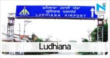 AAP leader Sanjay Singh appears before Ludhiana court