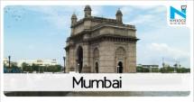 Man nabbed in Mumbai for robbing passenger on express train