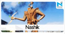 Nashik records 90 new COVID-19 cases; two more fatalities