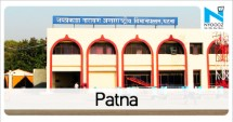 Patna court orders FIR against Tejashwi, Misa and others