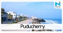 Rajavelu to be elected unopposed as Pondy Deputy Speaker