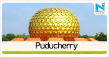 Puducherry govt cuts VAT on petrol by 3%