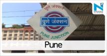 Maha: Ganesh idols immersed sans processions in Pune