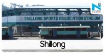 Meghalaya CM inaugurates facilitation centre at railway station to keep track of visitors