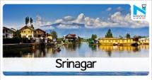 Army detects 30-kg IED in Srinagar, helps avert major terror attack