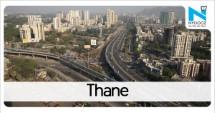 34 year old Malad man killed in road accident in Thane
