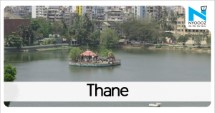 Thane may get Chhota Metro with 26 stations