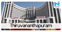 Mullaperiyar: Kerala CM warns of legal action against those spreading false propaganda