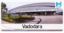 Vaccine holiday in Vadodara