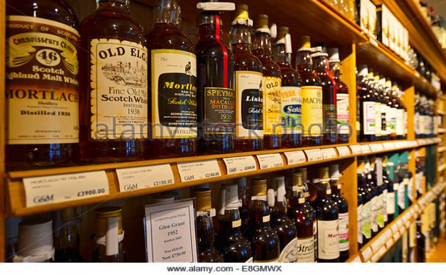whisky in hindi