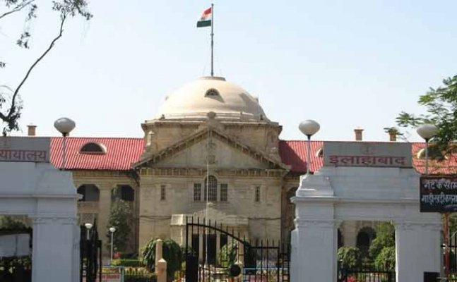 High Court order to Food and Civil Supplies Secretary to make Vigilance Committees