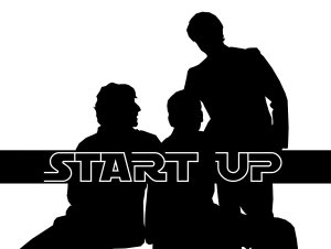 Growing Sports Start-Ups in India