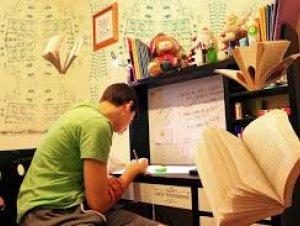 आसानी से करें परीक्षा की तैयारी