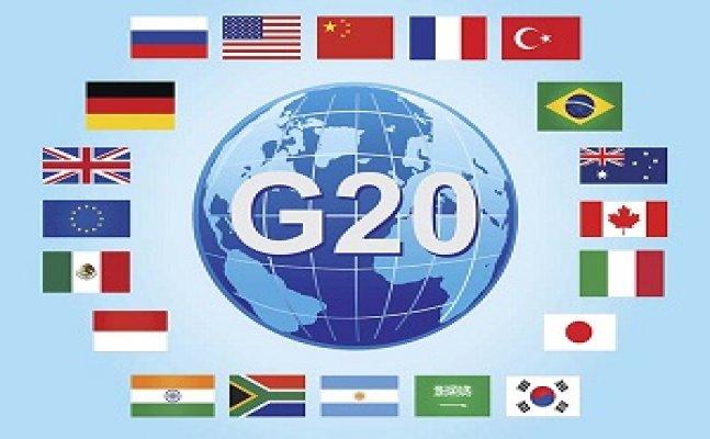 वाराणसीः दो दिवसीय जी-20 सम्मलेन का कल होगा आगाज़