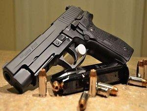 मेरठ में 31 मार्च के बाद रद्द होंगे 1500 शस्त्र लाइसेंस