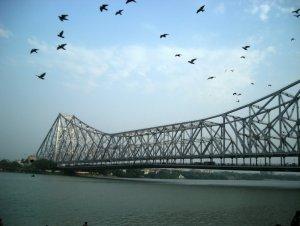कोलकाता और यहां के पर्यटन स्थल