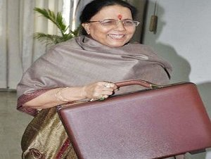 जानिए वित्त मंत्री इंदिरा इंदिरा हृदयेश ने कितने वादे किए पूरे?